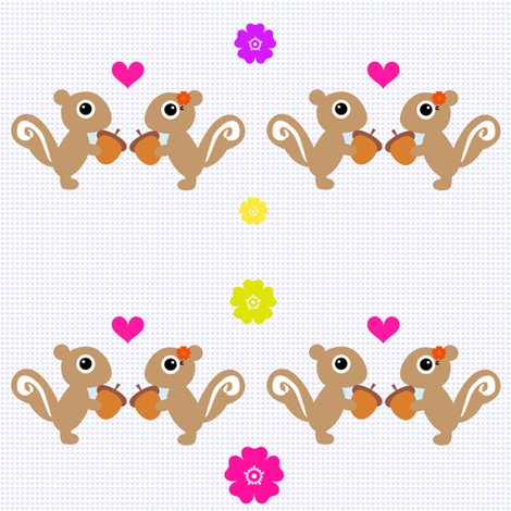 Rrrrsquirrelsfirstlovebypinksodapopsummerfun_shop_preview