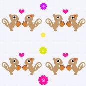 Rrrrsquirrelsfirstlovebypinksodapopsummerfun_shop_thumb