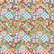 Patricia-shea-design-confections-ii-150-20_shop_thumb