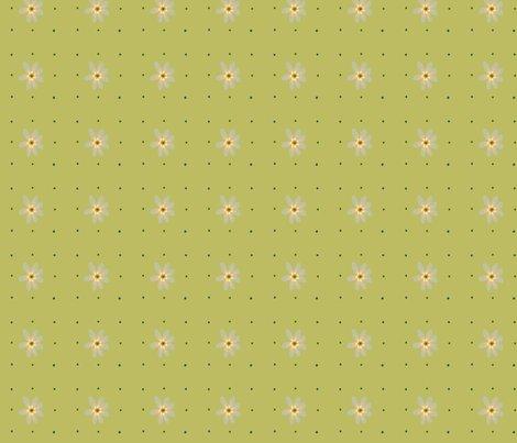 Rrcastlae-pillow-marianne-mathiasen-pattern_shop_preview