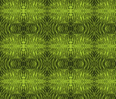 SDC11098 fabric by angel9 on Spoonflower - custom fabric