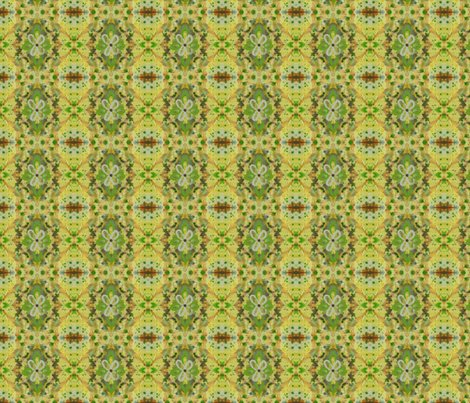 Rwater-color-splashpattern_shop_preview