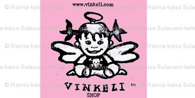 vinkeli_shop5