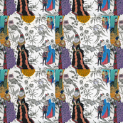 Japanoiserie_for_spoonflower