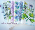 Rrrrblue_roses_fabric_comment_105854_thumb