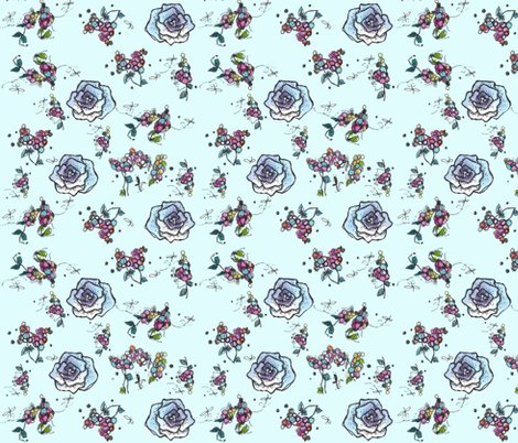 Rrrrblue_roses_fabric_shop_preview