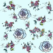 Rrrrblue_roses_fabric_shop_thumb
