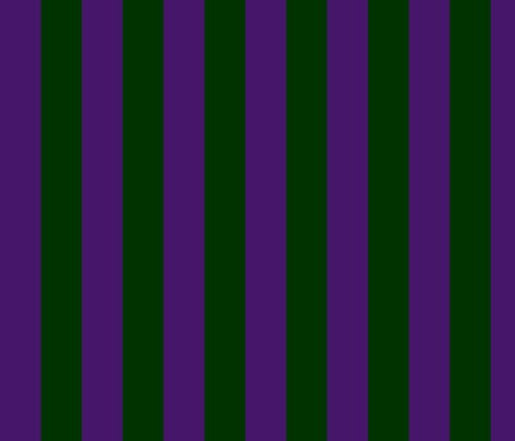Rfdl2010_purple-green_stripe_coordinate_shop_preview