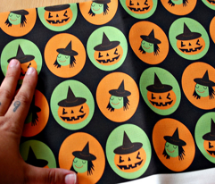 Rrrhalloweeny_comment_96268_preview