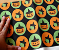 Rrrhalloweeny_comment_96268_thumb