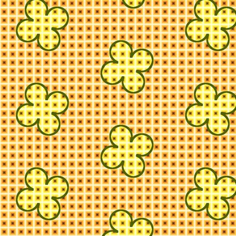 Rrrfade_flower_yellow_in_orange_green_border_shop_preview