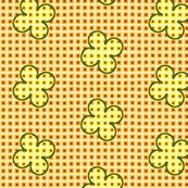 Rrrfade_flower_yellow_in_orange_green_border_shop_thumb