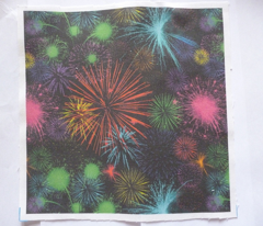 Rrrrspoonflower_fireworks_comment_206524_preview