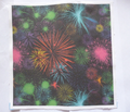 Rrrrspoonflower_fireworks_comment_206524_thumb
