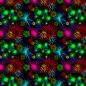 Rrrrspoonflower_fireworks_shop_thumb