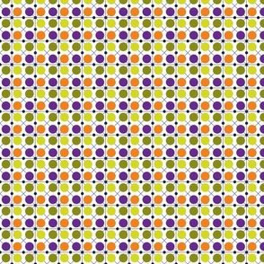 candy_monster_dots