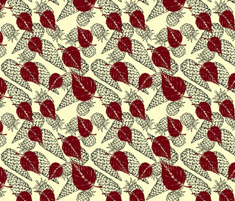 Rrrspoonflower_autumn_shop_preview