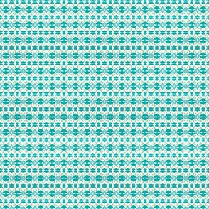 Waves_MirrorRepeat_tiny_aqua