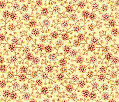 Rpatricia-shea-designs-candy-apple-bossom-150-14-yellow_shop_preview