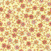 Rpatricia-shea-designs-candy-apple-bossom-150-14-yellow_shop_thumb