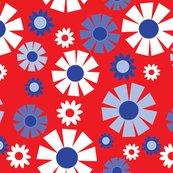 Rr70s_flower_bicentennial_shop_thumb