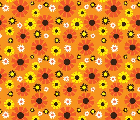 Rr70s_flower_color_shop_preview