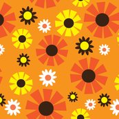 Rr70s_flower_color_shop_thumb
