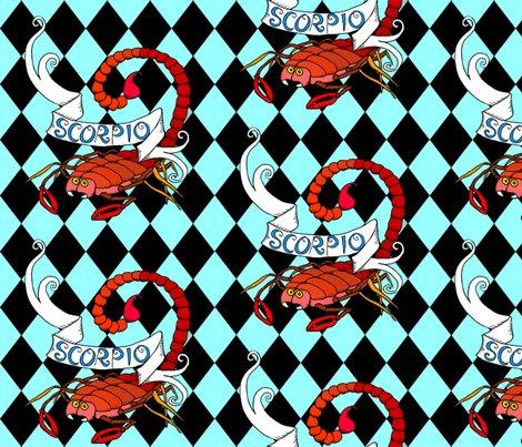 Rrrrrscorpio2_shop_preview