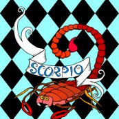Rrrrrscorpio2_shop_thumb