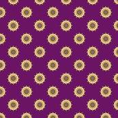 Rrrrautumnflowersmallrptpurple_shop_thumb