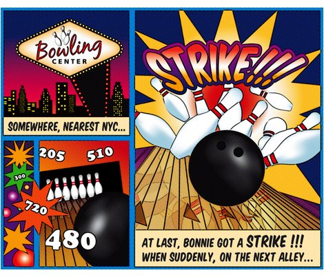 Rrbowling-comics_shop_preview
