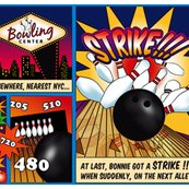 Rrbowling-comics_shop_thumb