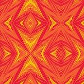 Rrrspnflr040_ed_ed_ed_shop_thumb