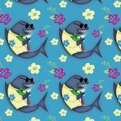 Rshark-fabric-recolor_shop_thumb