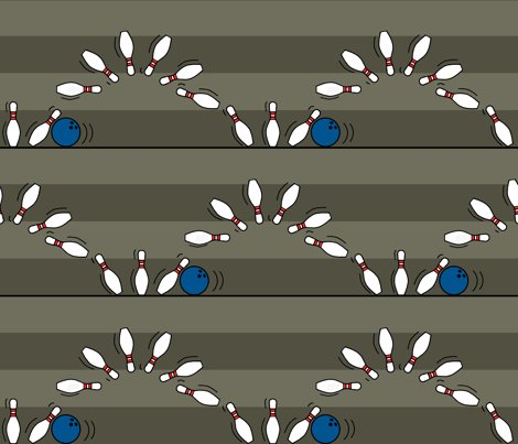 Rolling_balls_and_tumbling_pins_shop_preview