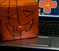 Rrrrjack_o_lantern_box_light_comment_102430_thumb