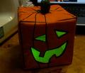 Rrrrjack_o_lantern_box_light_comment_102431_thumb