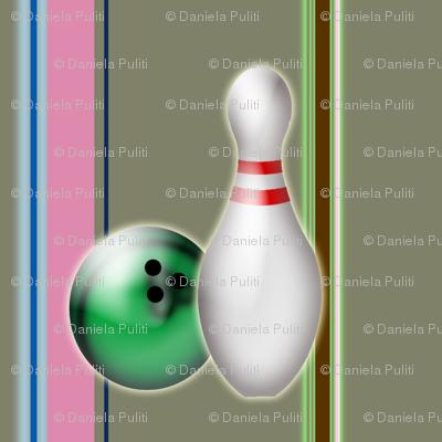 BowlingPat