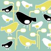 Rrrbirds_and_blades_shop_thumb