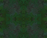 Rcosmic_green_tiled_thumb