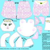 Rrrbridal_cat_shop_thumb