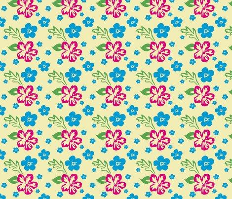 Rhawaiian-pattern_shop_preview