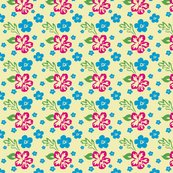 Rhawaiian-pattern_shop_thumb