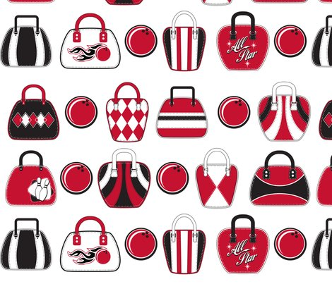 Rbowling_bags_2_shop_preview