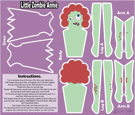 Rrrrrrrrrrrrrrrlittle_zombie_annie_shop_preview