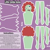 Rrrrrrrrrrrrrrrlittle_zombie_annie_shop_thumb
