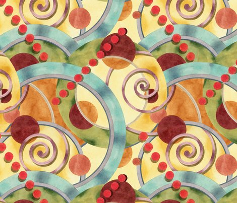 Rrrpatricia_shea_europs_tile_spoonflower_shop_preview