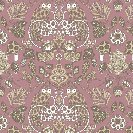 Rrautumn_damask_purple___brown_by_teja_williams