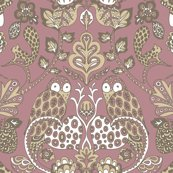 Rrautumn_damask_purple___brown_by_teja_williams.ai_shop_thumb