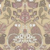 Rrautumn_damask_brown___purple_by_teja_williams.ai_shop_thumb